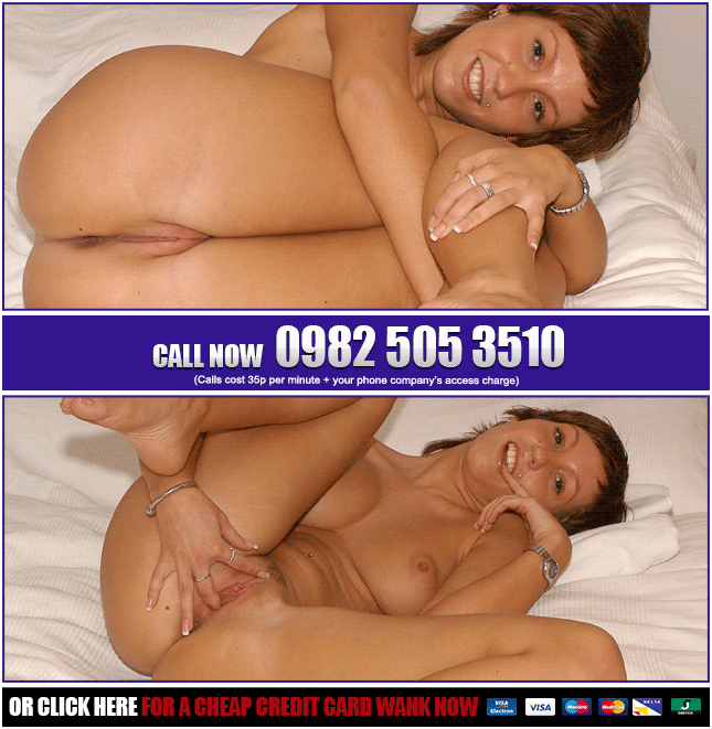 nude american girl anal photo
